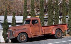 1949 International Harvester KB-3 pickup truck - fvl.jpg