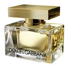 perfumes on Pinterest | 21 Pins