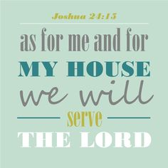 very cute FREE scripture printables for your home