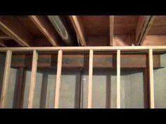 basement remodel ideas pt 2