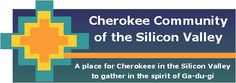The Cherokee Society of the Greater Bay Area - California