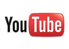 Check out our youtube Channel  http://www.youtube.com/user/Studio66tvVideos?feature=mhee