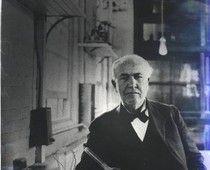Edison and Ford Winter Estates Tours
