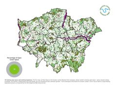 How making London greener could make Londoners happier – interactive http://gu.com/p/4vkne/tw  @guardiancities @athlynck