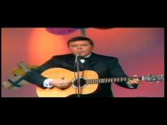 Tom T Hall - Week In A Country Jail