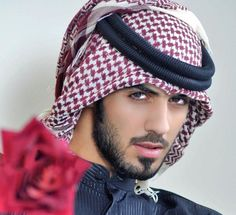 Omar Borkan AL Gala حلم طيف ♥ - StreamLux