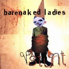 90s music to go to.