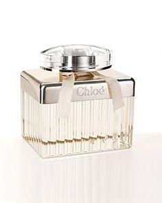 Chloe Eau De Parfume
