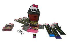 Monster High Horror Scopes Game Disney,http://www.amazon.com/dp/B00D8UC5RK/ref=cm_sw_r_pi_dp_FEISsb1Q2SQK5YKN