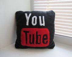 Pillows - Square Throw on Pinterest