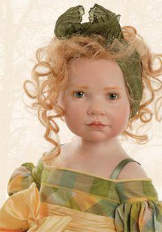 just dolls | ... Porcelain Dolls, Collectible Bears, doll shop, just-imagine-dolls.com
