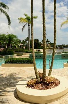 Singer Island will fulfill all your desires! http://waterfrontpropertiesblog.com/real-estate/singer-island-condos/
