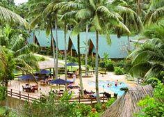 place ill, cruso retreat, travel, fiji, juli 2012