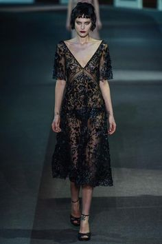 FALL 2013 READY-TO-WEAR  Louis Vuitton
