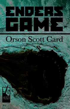 Ender's Game (The Ender Quintet): Orson Scott Card