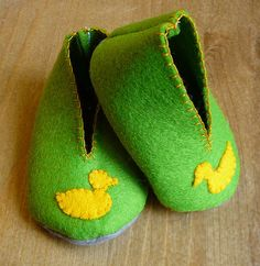 #Baby shoes