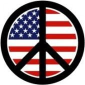 Can we ever have peace?