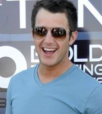 Easton Corbin <3