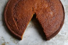 squash cake II by Photosfood52, via Flickr