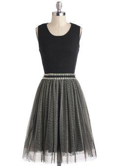 Pretty in Prague Dress - #modcloth #partydress
