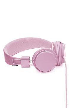 Urbanears 'Plattan' Headphones   Nordstrom