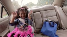 MomsRising - Get Your Groove On - Nonprofit Video by BC/DC Ideas - #nonprofit #video #advocacy #momsrising