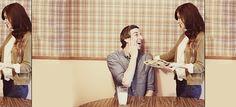 "29 Creative Ways to Say ""I Love You""   RELEVANT Magazine"