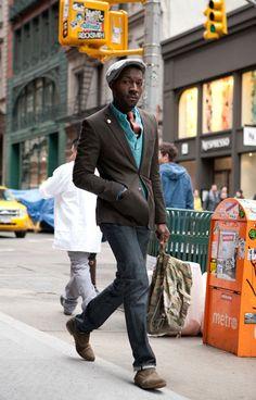 fashion, jeff style, sharp, street styles, blazers, master style