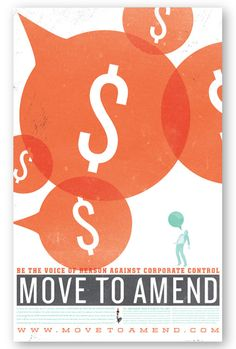Meghan Besinger. Move to Amend