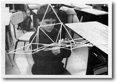 Lots of different projects for exploring stable structures