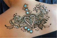 tattoo idea, beauti tattoo, henna designs, henna tattoos, art, back tattoos, henna tattoo designs, hennas, 3d tattoos