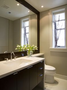 Solid Surface Bathroom Countertops Design, Pictures, Remodel, Decor and Ideas - page 2