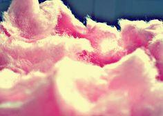 OOOOOOOOOOOH MY GOODNESS!!!!! #cottoncandyheaven