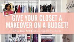 Stylebook_Closet_Makeover11