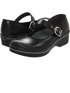 Dansko at Zappos. Free shipping, free returns, more happiness!