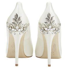 fall wedding shoes, white shoes, wedding shoe ideas for fall, fashion shoes, bride shoes ivory, weddings shoes, beauti, harriet wild, bridal shoes