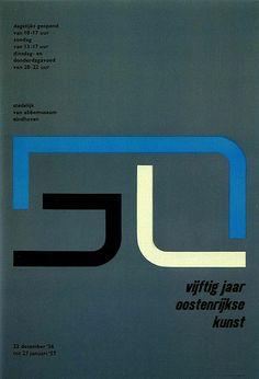 #design #graphicdesign