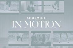 #ShoeMint