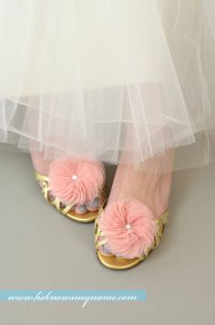 Be sure to see our fabulous fuschia pink wedding ideas. http://www.CreativeWeddingStyle.com