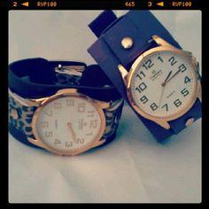 Relógios .