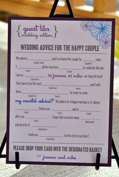 games, wedding advice, futur, dream, weddings