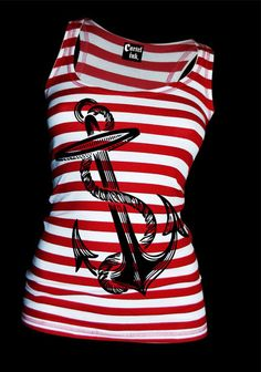anchor clothes, tank cartel, anchor clothing, ink anchor, clothes anchors, anchor tank, ink cartel, cartel ink, anchors away