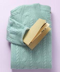 Sandpaper as knit depiller