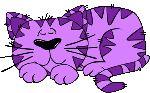 Subtraction cat