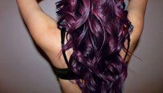 Love this colour!
