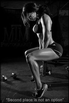 FITNESS TIPS YOU SHOULD NOT MISS!