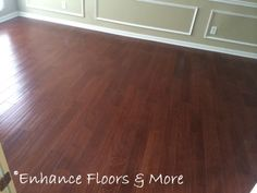 "Mohawk Flooring Barnsley ""soft scraped"" wood floor Autumn Hickory 3/8"" x 5"""