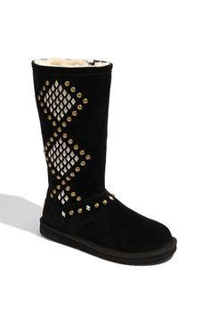 UGG® Australia 'Avondale' Boot (Women) | Nordstrom - StyleSays