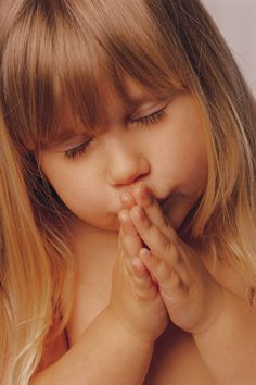 Google Image Result for http://www.universal-link-888.com/childs_prayer.jpg