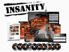 INSANITY® workout at home. http://www.teambeachbody.com/signup?referringRepId=75796